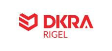 Công ty Cổ phần DKRA Rigel (DKRA Rigel)