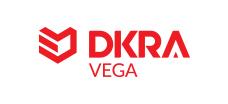 Công ty Cổ phần DKRA Vega