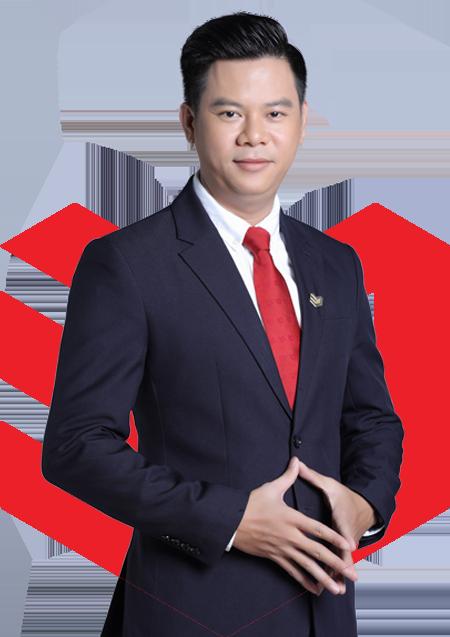 Lê Văn Cơ
