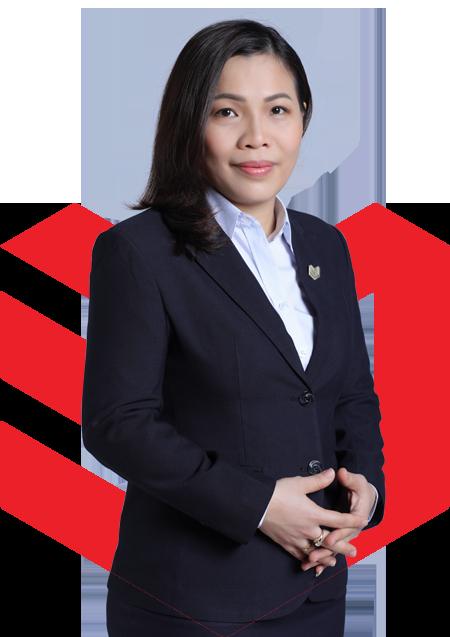 Trần Lê Hoa Hồng