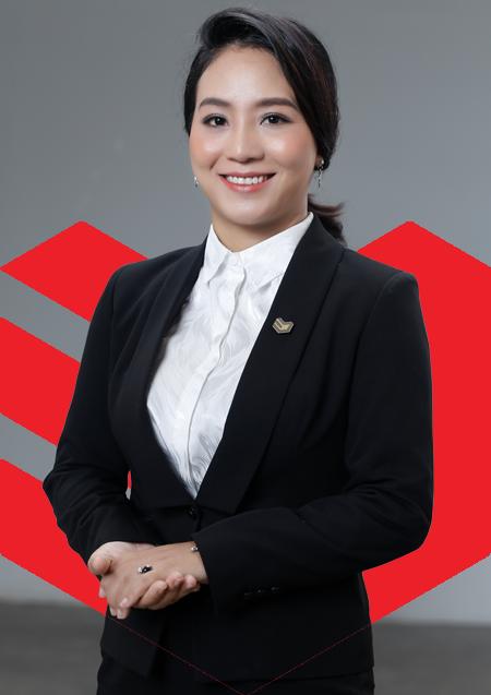Nguyễn Thị Mỹ Trang