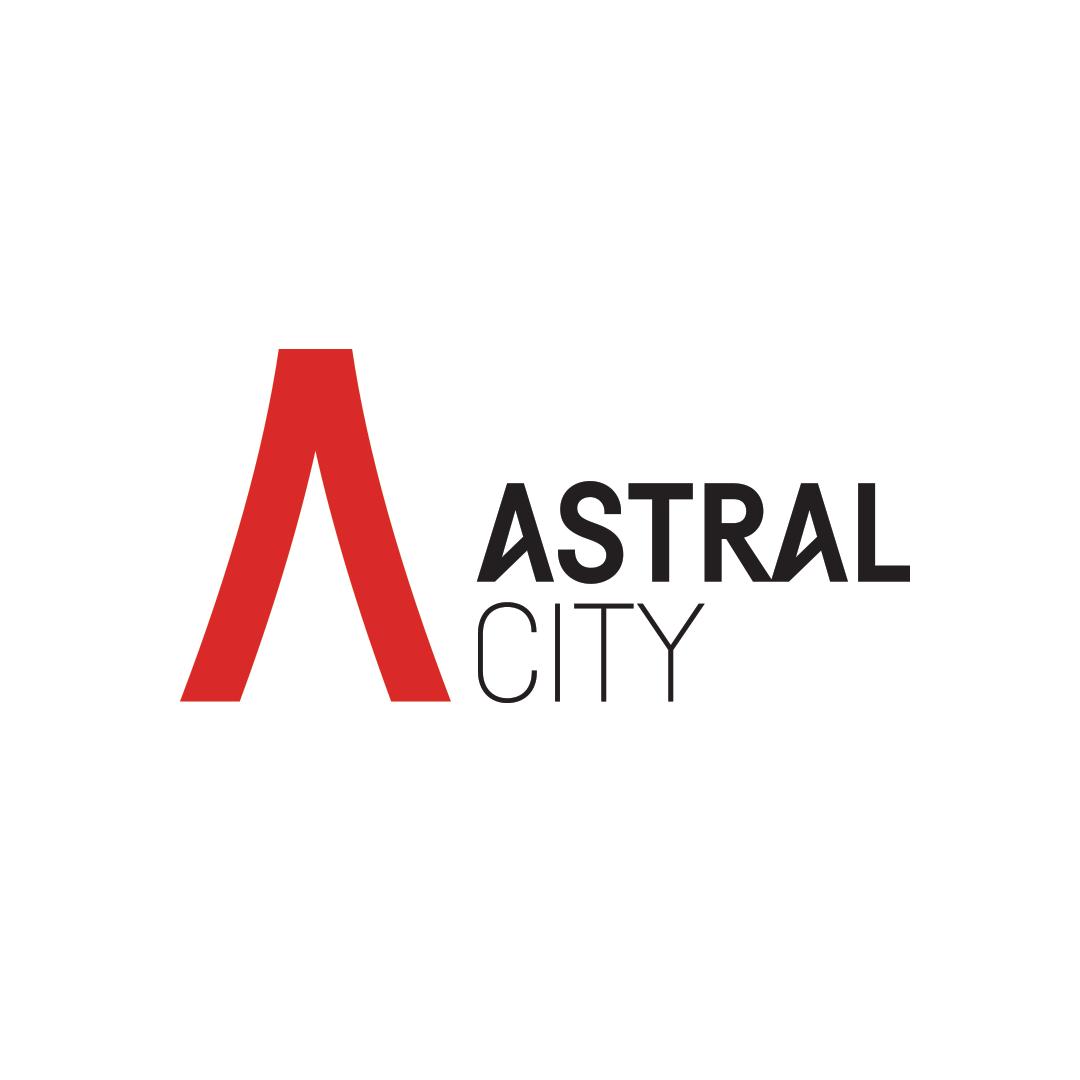 Phức Hợp Thương Mại & Căn Hộ Cao Cấp Astral City