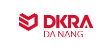 Công ty Cổ Phần DKRA Đà Nẵng (DKRA Da Nang)