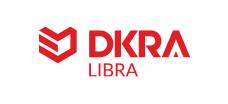 Công ty Cổ phần DKRA Libra (DKRA Libra)