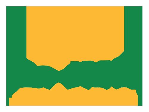 ECOGREEN SAIGON