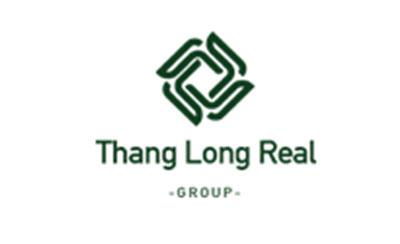 Thang Long Real