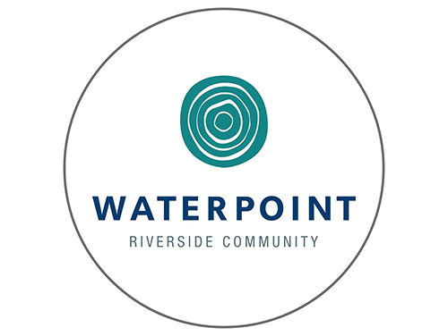 WATERPOINT - RIVERSIDE COMMUNITY
